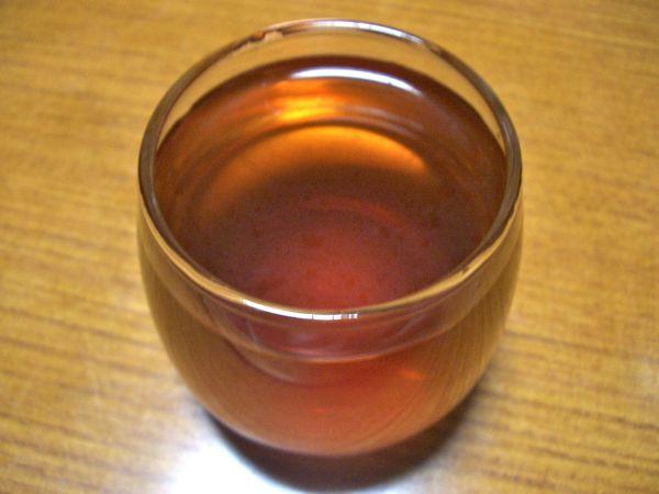 再春館製薬所の『和漢茶 美活湯(びかつとう)』