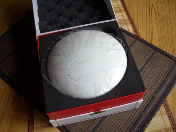 TREND MICRO(トレンドマイクロ)『Jewelry Box(ジュエリーボックス)』