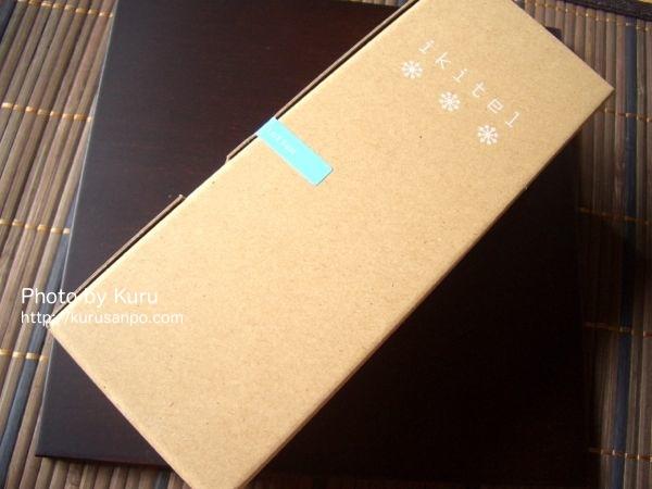 Yakult(ヤクルト) ikitel(イキテル)『ikitel(イキテル) ローション』