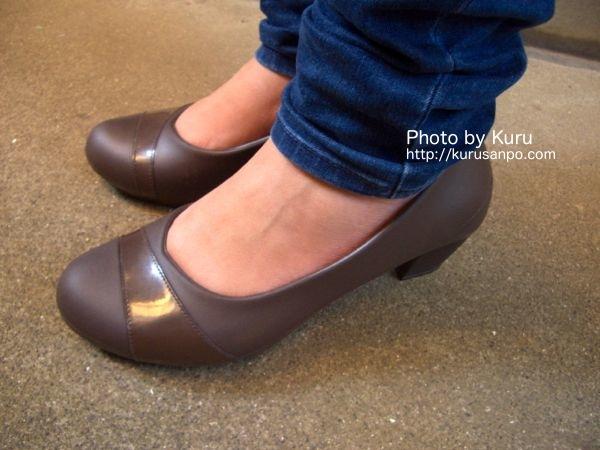 『crocs gianna heel w(クロックス ジアンナ ヒール ウィメン)』