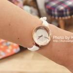 『rumba time(ルンバタイム)』の腕時計が『La Boutique DE LA MAISON』で買える!