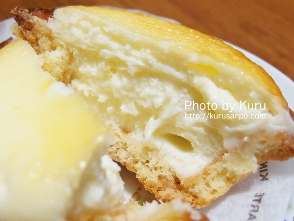 チーズタルト専門店BAKE(ベイク)自由が丘店