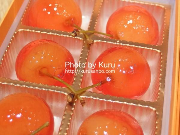 渋谷・楽天カフェ『2015春の新作メニュー』
