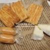 小岩井農場のチーズはやっぱり美味しかった♪