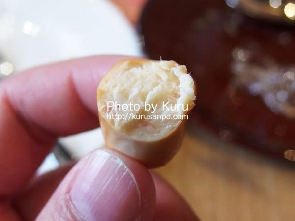 小岩井農場『クリーミーカマンベールチーズ』『小岩井ひとくちスモークチーズ(ベーコン&ペッパー)』