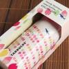 ANA機内限定!スターバックスコーヒーの『ハンディーステンレスボトルさくら2015』をゲット!!