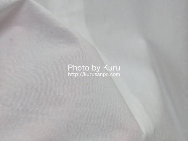 千趣会・ベルメゾン『レース使いニットプルオーバー』『ギャザースカート』[Vialamo(ヴィアラモ)・Kcarat(黒田知永子(くろだちえこ)プロデュース)]