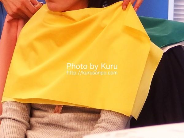 (株)ディープインパクト『nahls Pure(ナールスピュア)』『色の力で10歳若く、元気に美しく!』