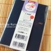 『王様のブランチ×PAGEM(ペイジェム)コラボ手帳』を姉が買ってきた♪