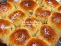 Backe(ベッカ)晶子『パン型付き! 日本一簡単に家で焼けるパンレシピ 【スクウェアパン型付き】』(宝島社)