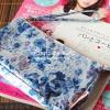 ジル by ジルスチュアートの『スマホも入るお財布ポーチ』が付いてくる『MORE 2015年6月号』を買ったよー♪