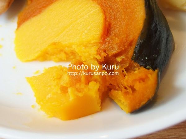 Yellow Pumpkin(イエローパンプキン)[楽天市場]『元祖丸ごとかぼちゃプリン』