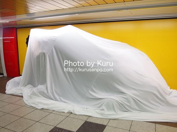 クロネコヤマト・ヤマト運輸[ヤマトホールディングス(株)]『宅急便コンパクト』