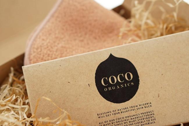 COCO ORGANICS(ココオーガニック)『トライアルセット』