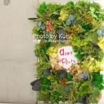 一流プロの手によるプロフィール・宣材写真の撮影ができる、東京・恵比寿のスタジオ『アンナフォト』♪