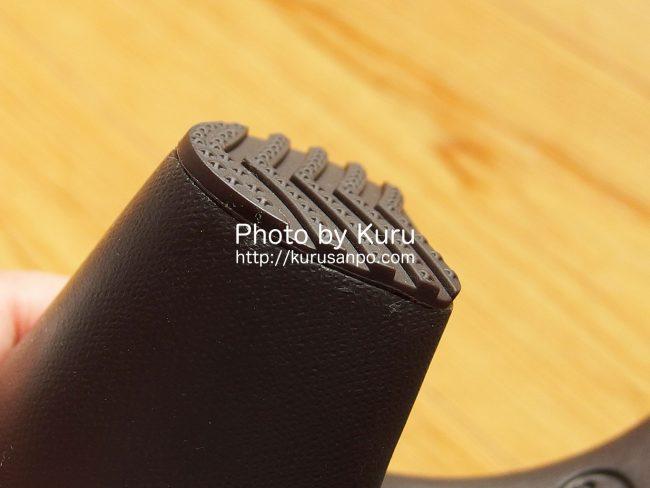 crocs(クロックス)『cyprus 5.0 heel w(サイプラス 5.0 ヒール ウィメン)』